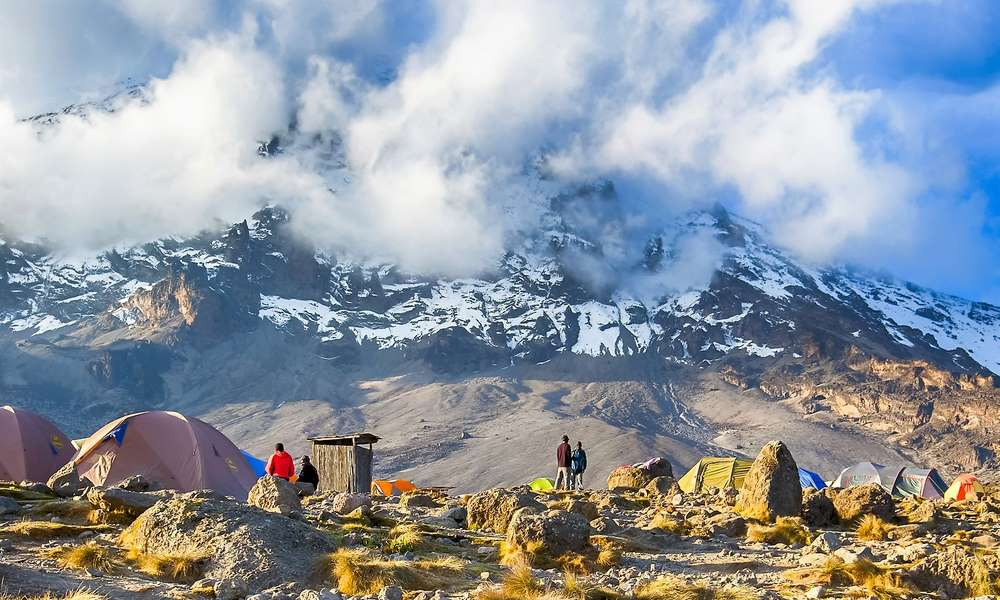 Kilimanjaro Climb Cost | Cost to Climb Mt Kilimanjaro