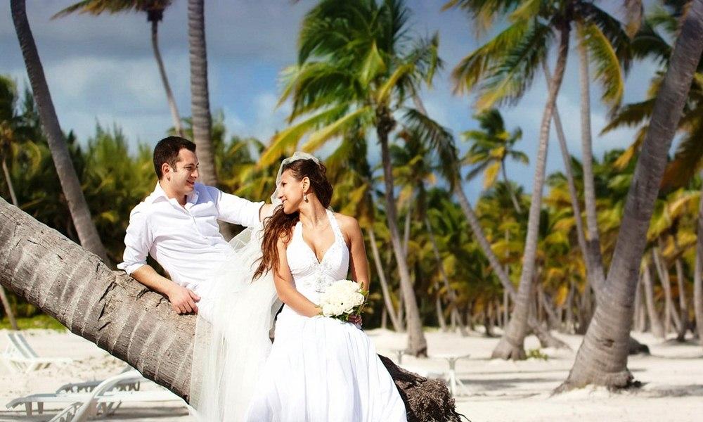 The Residence Zanzibar   Zanzibar Wedding Packages