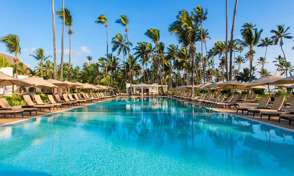 Dream Of Zanzibar Zanzibar Resorts